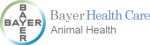 bayer-heatlh