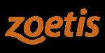 zoetis-logo-01